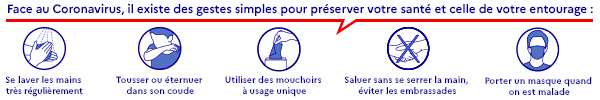 Footer_email-GestesBarrieres.png